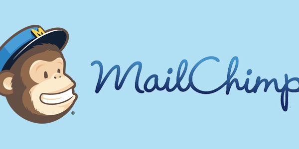 Will m-commerce outstrip e-commerce?